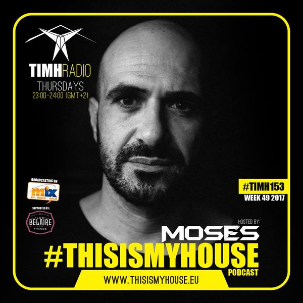 THISISMYHOUSE_OFFICIAL