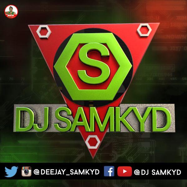 deejay_samkyd