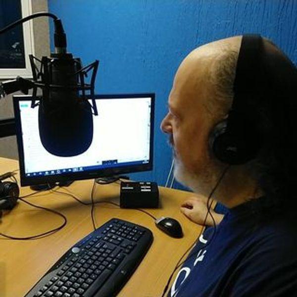 mixcloud radiorespect