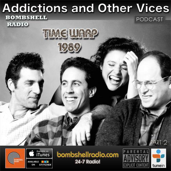 addictionspodcast