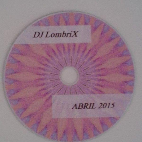 Lombrix