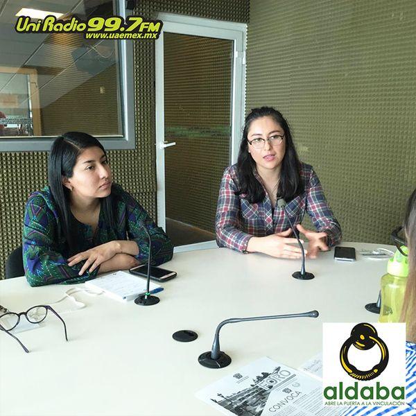 UniRadio997fm