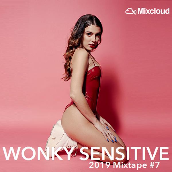 wonkysensitive
