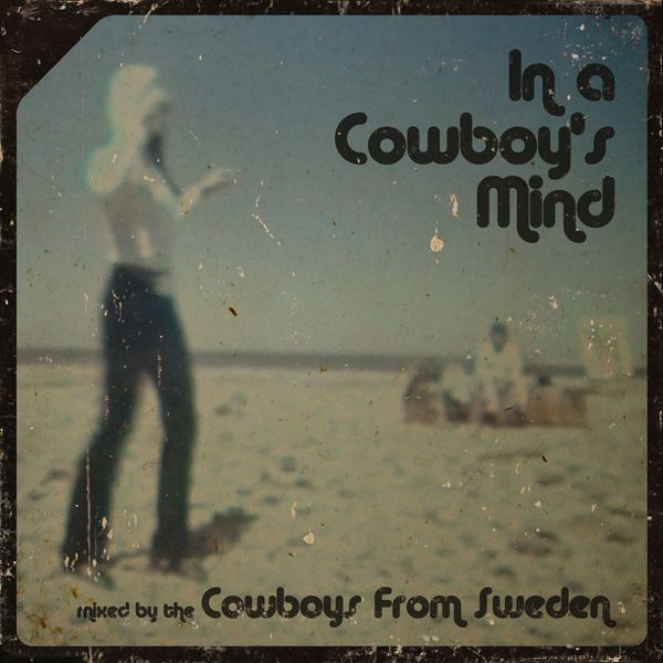 the-cowboys-from-sweden