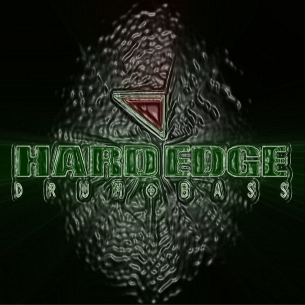 cookie_hardedge