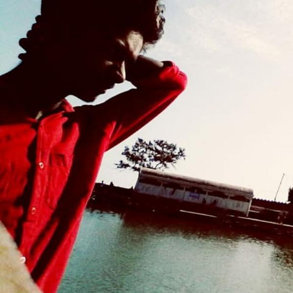 mixcloud ganesh-bhusal