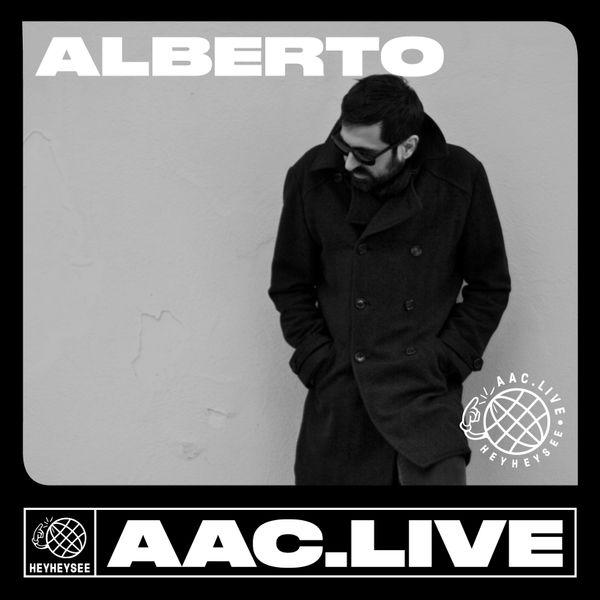 aac_radio