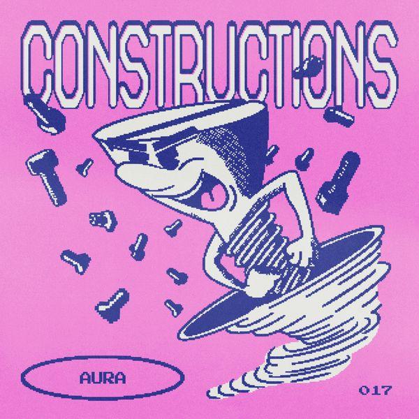constructmusic