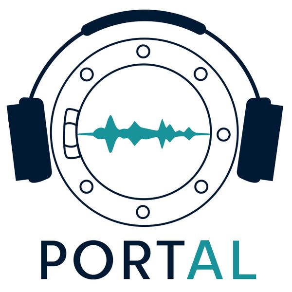 PortalDurres