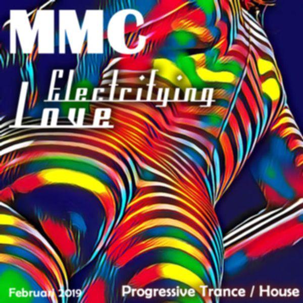 mmc-music