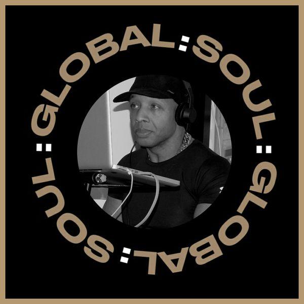 mixcloud globalsoulradio