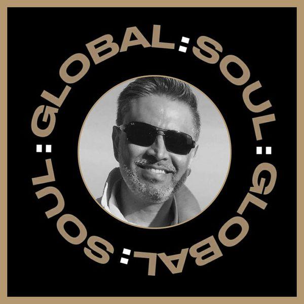 globalsoulradio