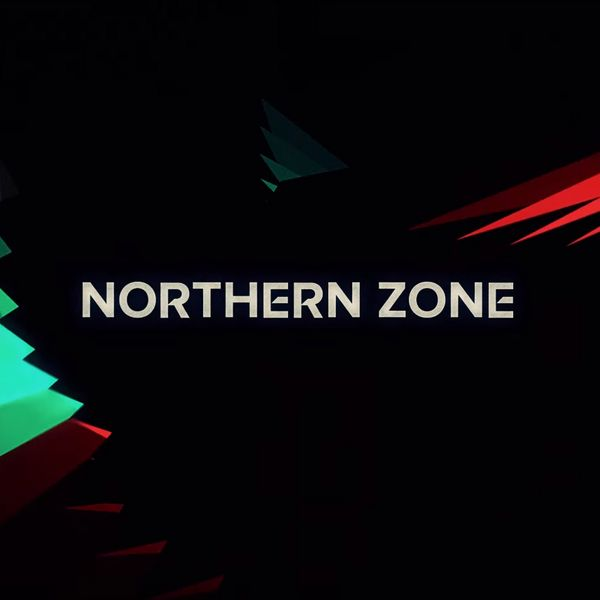 Northern-Zone