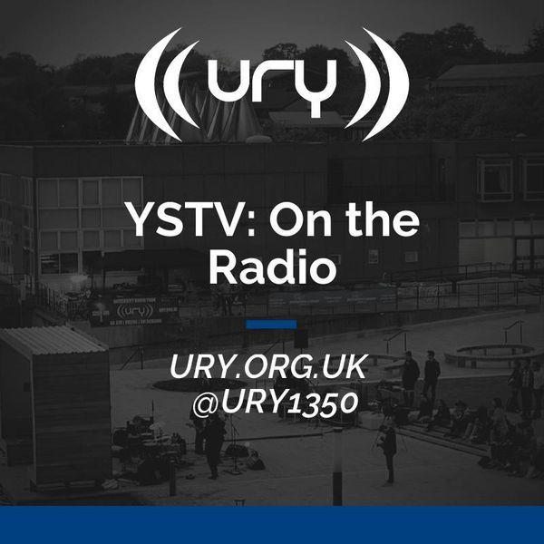 URY1350