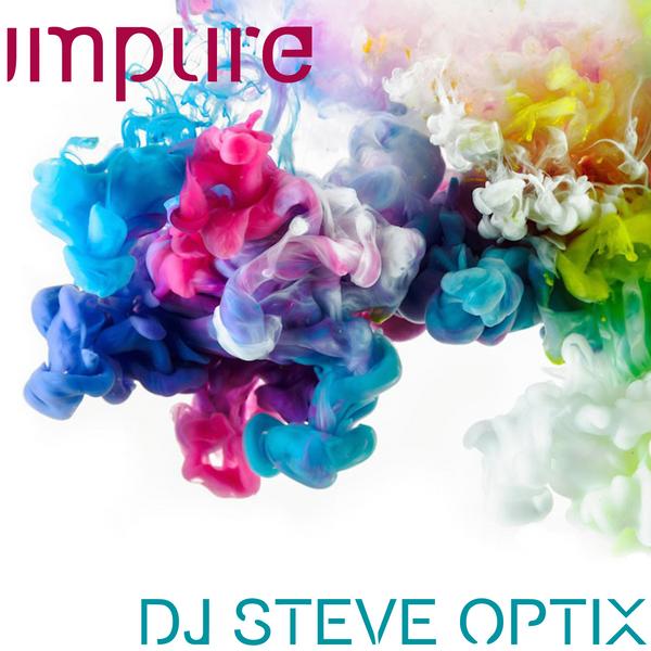 steve-optix