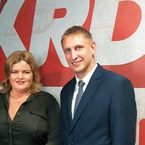 KRDP_FM