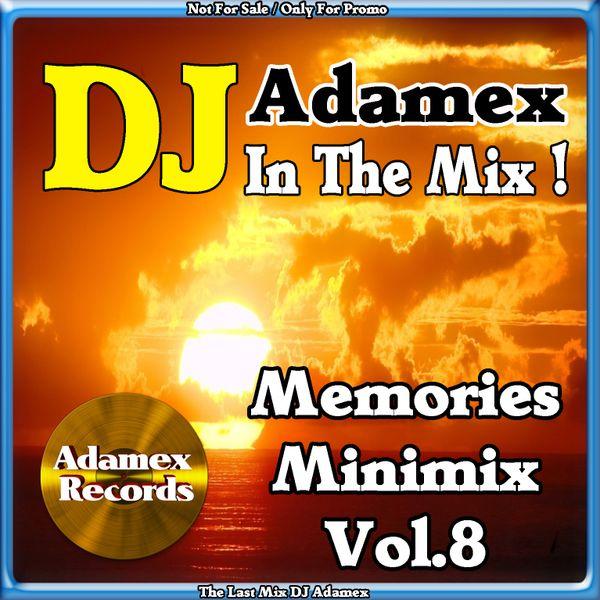 adam-mixboy