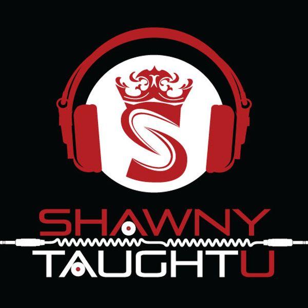ShawnyTaughtU