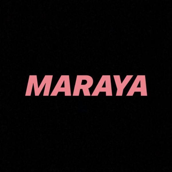 marjanovic-angela