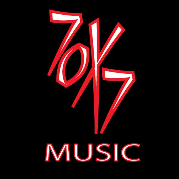 70x7Music