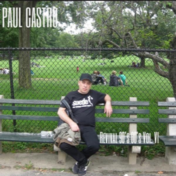 paul-castro8