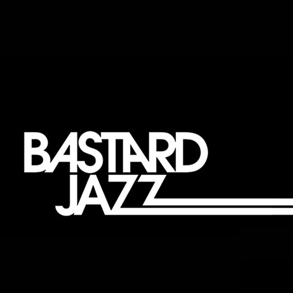 Label Hour : Bastard Jazz Recordings - Aaron DRM