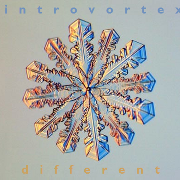 IntroVortex