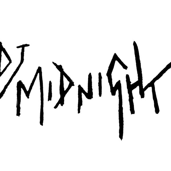 DJ_Midnight
