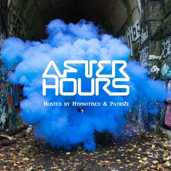 AFTER_HOURS