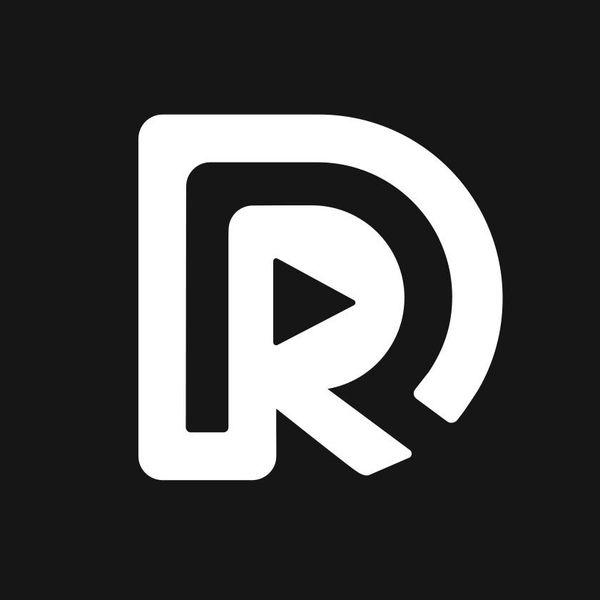mixcloud DivineRadio