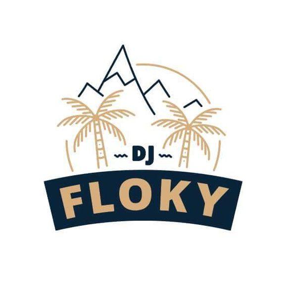 florin-spechtenhauser