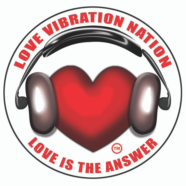 LoveVibrationNation
