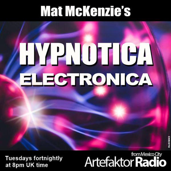 hypnotica