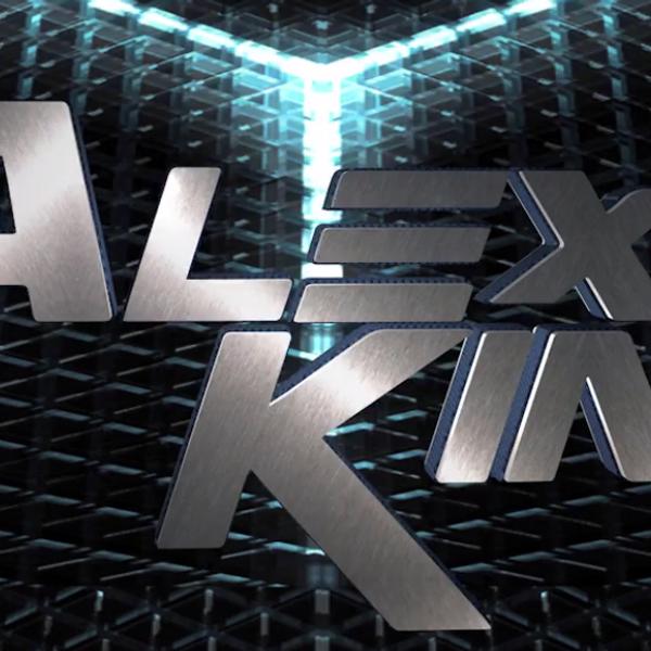 alex-arredondo-dj-kinto