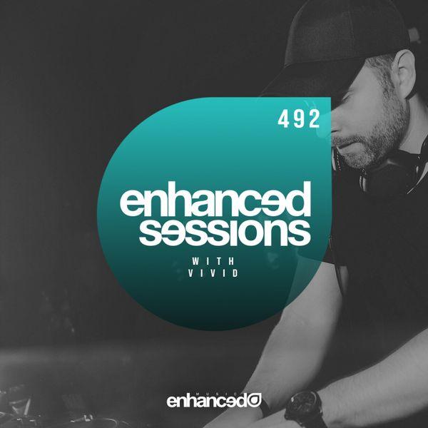Enhanced_Music