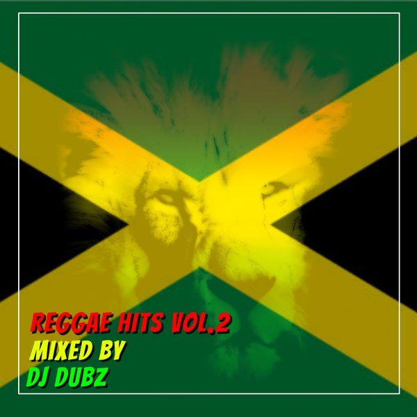 DJ_Dubz_