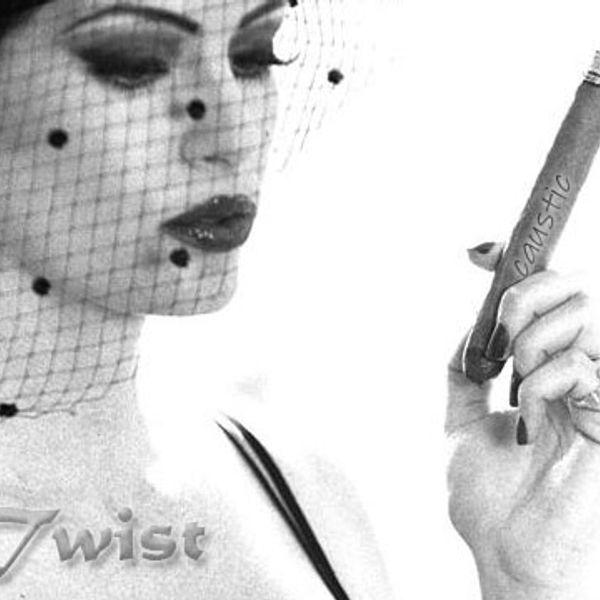 caustic2004