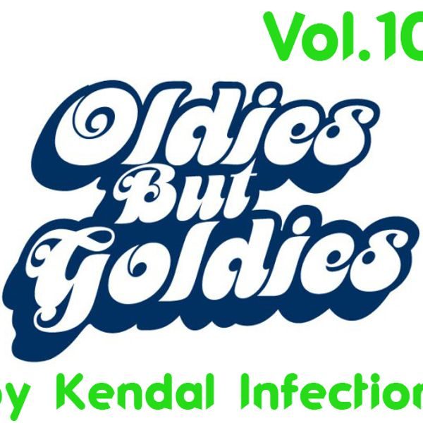 Kendalinfection