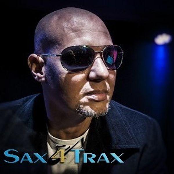 Sax4trax