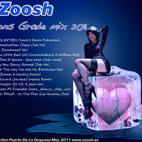 Www zoosh