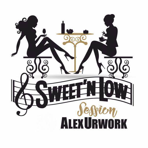 AlexUrwork