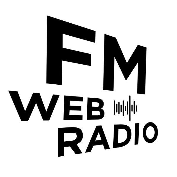 FM_Web