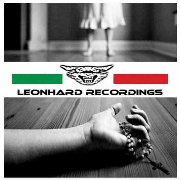 leonardo13