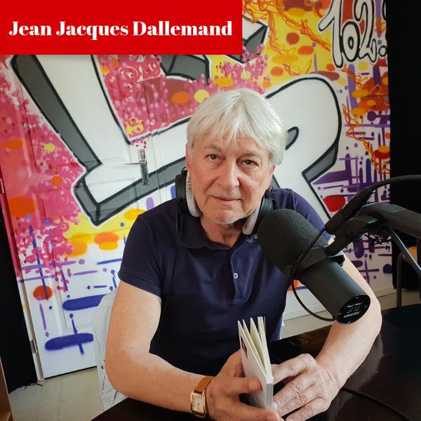 Radios_Libres_en_Périgord
