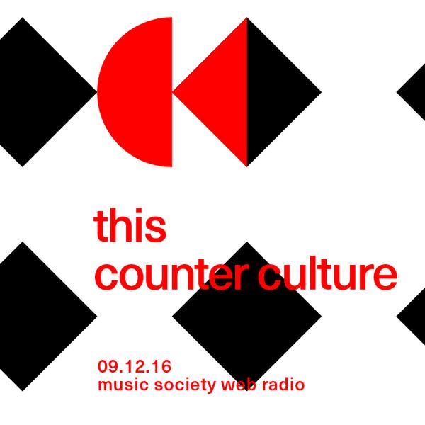 thiscounterculture