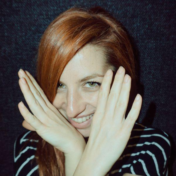 Guest Mix 133 - Tijana T