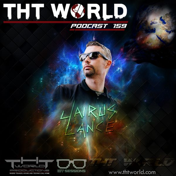 THT_World_Podcast