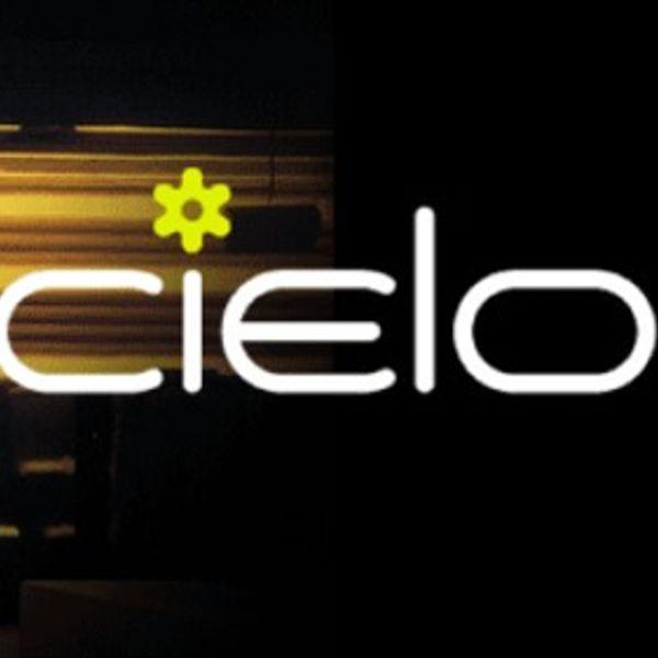 Cellocasual