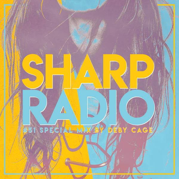 SharpRadio