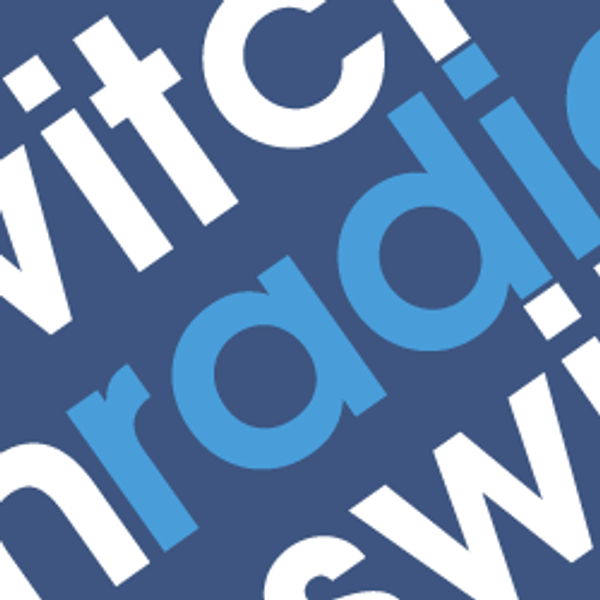 mixcloud switch_radio